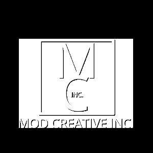 Mod Creative Inc